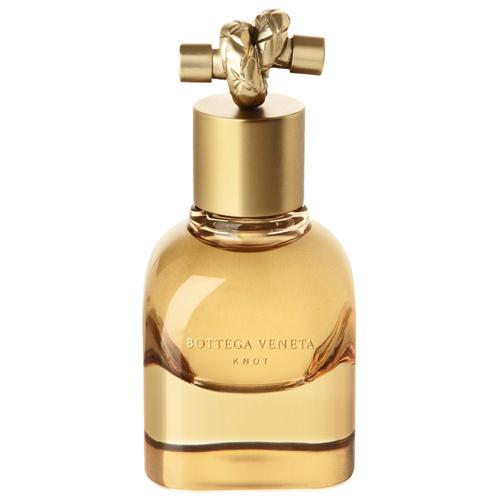 Bottega Veneta - Knot Eau de Parfum