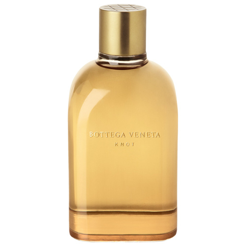 Bottega Veneta - Knot Gel Douche