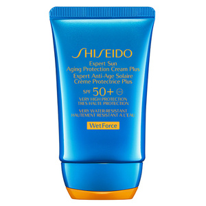Expert Anti Age SolaireCrème protectrice SPF 50