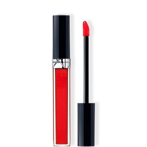 Rouge BrillantGloss Baume