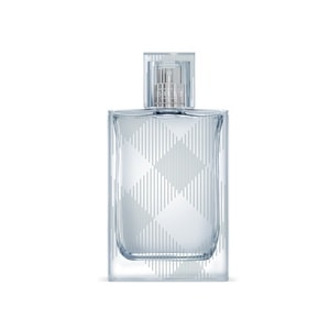 Brit Splash Eau de Toilette