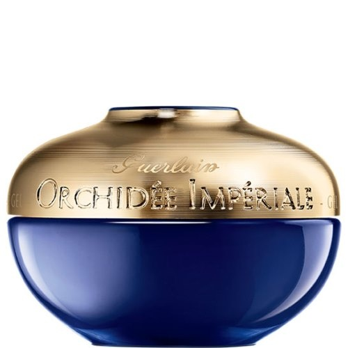 orchidee imperiale yeux avis