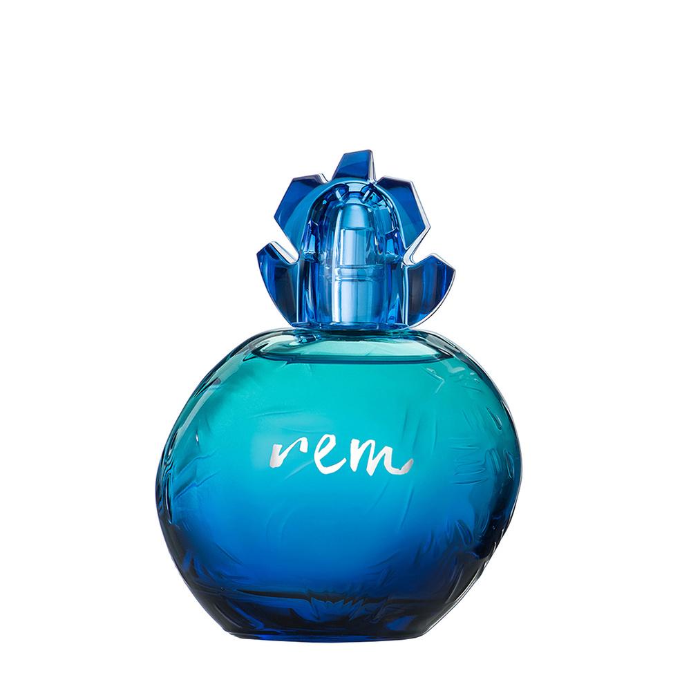 ReminiscenceRem Eau Ml Parfum 100 De UzVpSM