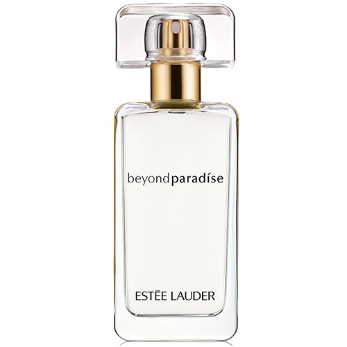 beyond paradise eau de parfum est e lauder. Black Bedroom Furniture Sets. Home Design Ideas