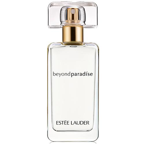 Estée Lauder - Beyond Paradise Eau de Parfum