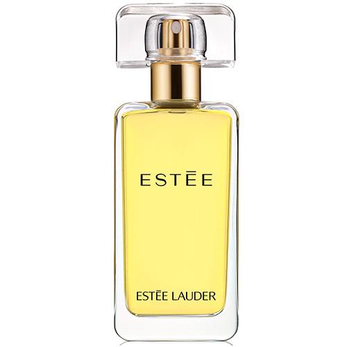 Estée Lauder - Estée Eau de Parfum