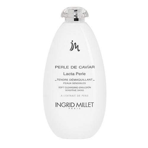 Ingrid Millet - Perle de Caviar Lacta Perle