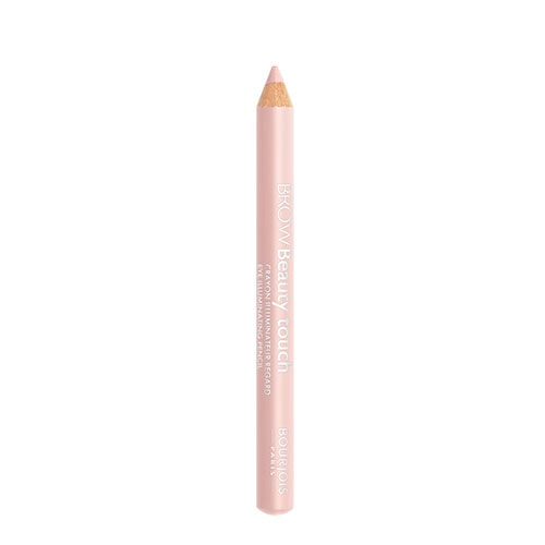 Bourjois - Brow Beauty Touch