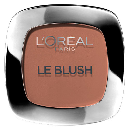 L'Oréal Paris - Teint Accord Parfait Blush