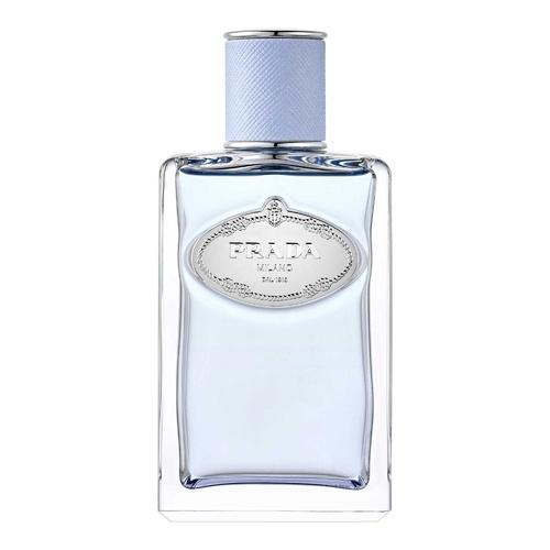 Prada - Infusion Amande Eau de Parfum