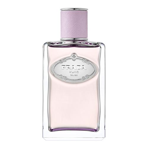 Prada - Infusion Oeillet Eau de Parfum