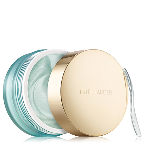 Estée Lauder - Clear Difference Masque Exfoliant Purifiant