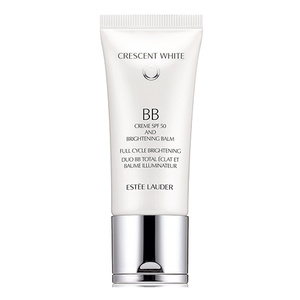 Crescent White    Baume BB total éclat SPF30
