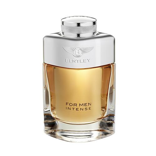 Bentley - Bentley for Men Intense Eau de Parfum