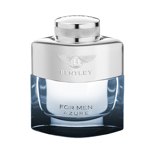 Bentley - Bentley for Men Azure Eau de Toilette