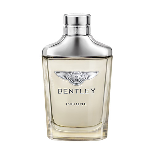 Bentley - Bentley Infinite Eau de Toilette