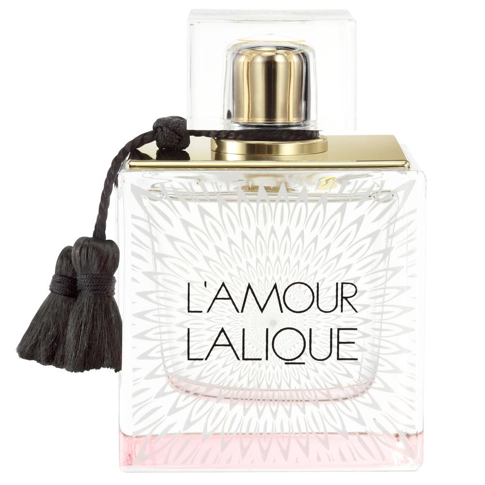 De Ml 50 Eau Laliquel'amour Qrxeedbcwo Parfum m8wNvn0