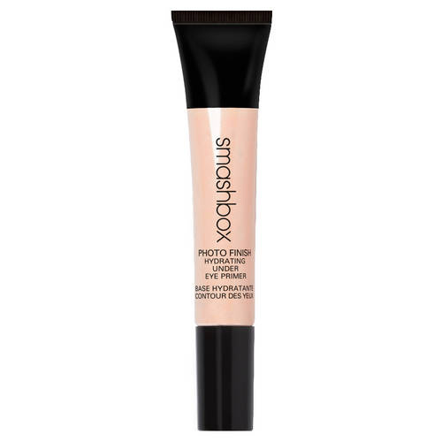 Smashbox - Photo Finish Base Hydratante Contour des Yeux