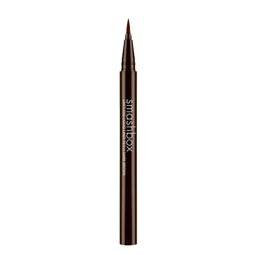 Smashbox - Limitless Eye-Liner Liquide
