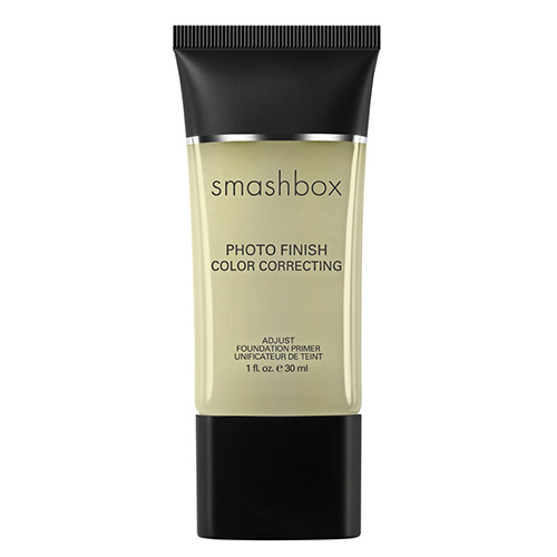 Smashbox - Photo Finish Unificateur de Teint Correcteur Adjust