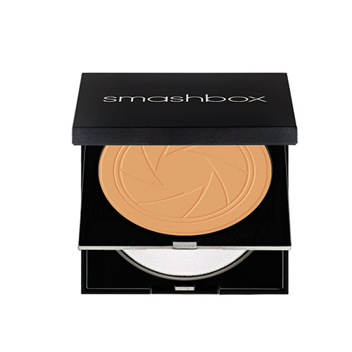 Smashbox - Photo Filter Fond De Teint Poudre