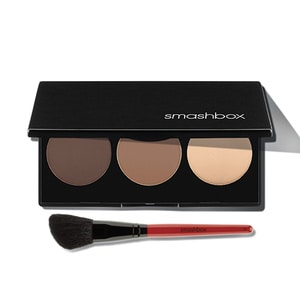 Step-By-Step Contour Kit <br>