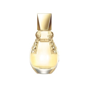 Guess Double DareEau de Toilette