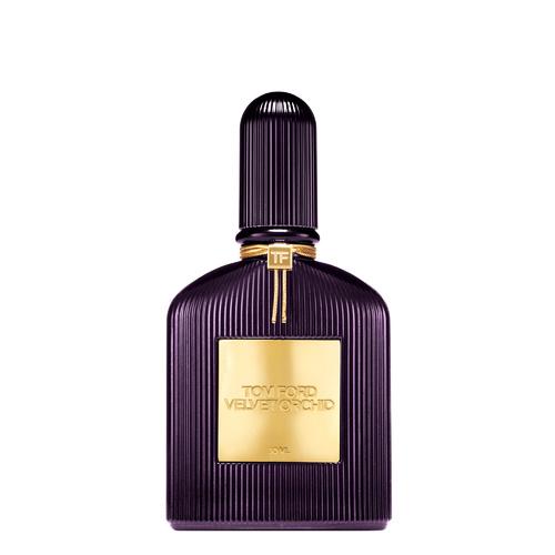 Tom Ford - Velvet Orchid Eau de Parfum