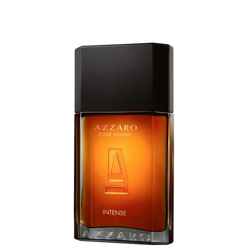 Azzaro - Azzaro pour Homme Intense
