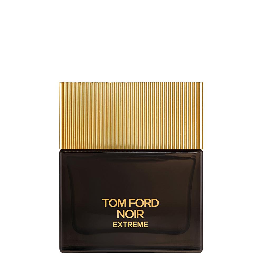 Parfum Tom Noir Extrême Eau De Ford D2IYbeE9WH