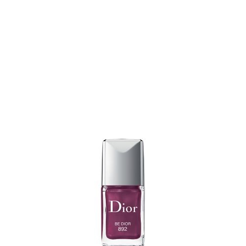 DIOR - Dior Vernis Haute couleur, ultra-brillance, tenue ultime