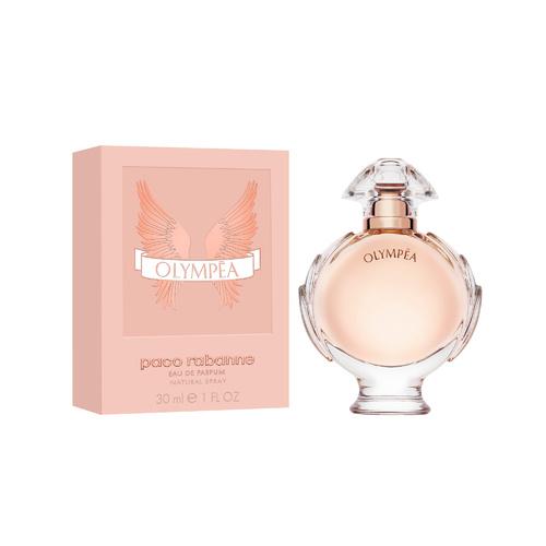 Parfum De Eau Femme Pour Olympea lc5FKJT13u