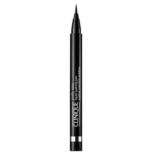 Pretty Easy Eyeliner Precision Extrême