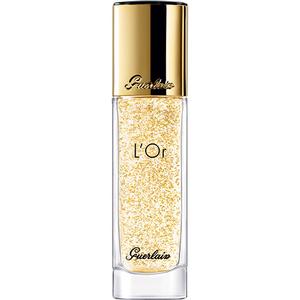 L'Or La Base Maquillage