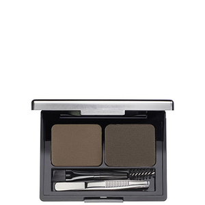 Genius Kit <br>Palette Sourcils