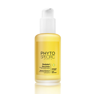 PhytoSpecificBaobab Oil