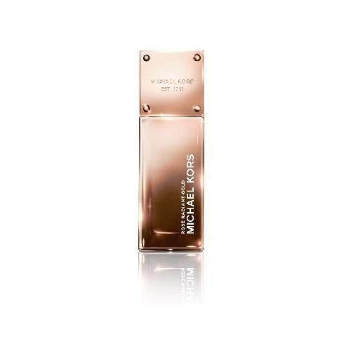 michael kors | rose radiant gold eau de parfum - 50 ml