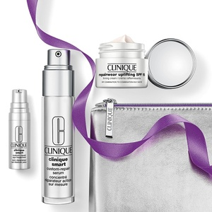 Coffret Clinique Smart