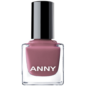 ANNY Collection AspenVernis à Ongles