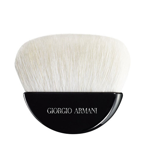 Sculpting Powder Brush