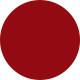 015 - Red-Volution