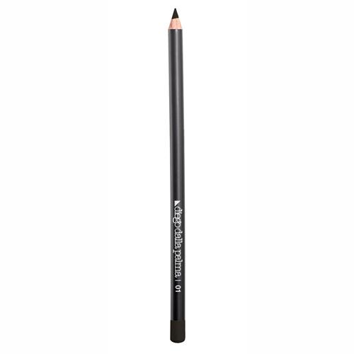 Eye pencil Crayon Contour des Yeux