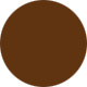 11 - Light Brown 7 gr