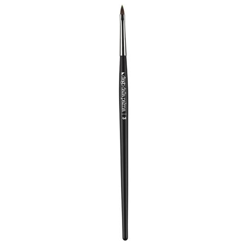 Lip brush 03