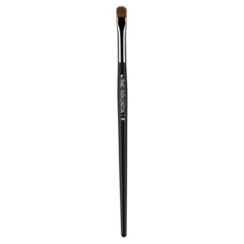 Precision eye shader brush 08