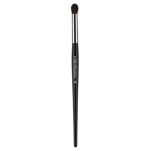 Multifunction convex eye brush 15