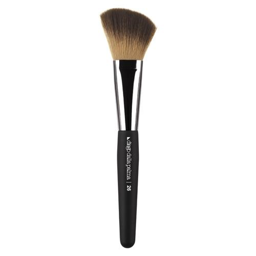 Oblique cheekbone definer brush 26