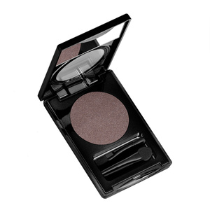 Eyeshadows Intense Wet and DryOmbre à paupières Wet and Dry
