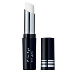 Primer LipsBase lèvres