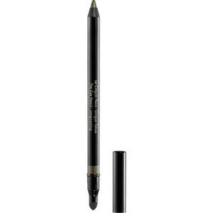 Le Crayon YeuxKhôl - Contour Longue tenue